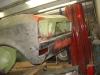 restauratie-opel-ascona-10