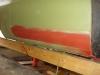restauratie-opel-ascona-11