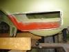 restauratie-opel-ascona-7