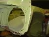 restauratie-opel-ascona-4