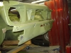 restauratie-opel-ascona-6