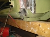restauratie-opel-ascona-8