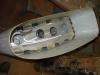 Alfa Sprint Veloce 80 ltr. tank